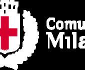 Fonte della foto: Comune di Milano