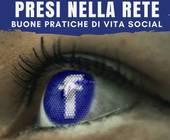 Fonte della foto: Ciaocomo.it