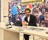Fonte della foto: Corriere Salentino