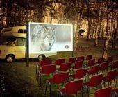 Fonte della foto: IdeaWebTv