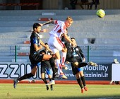 Fonte della foto: Calcio Sport Tentino