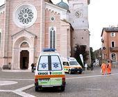 Fonte della foto: VeronaOggi.it
