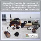 Fonte della foto: Comune di Verbania