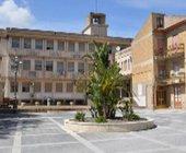 Fonte della foto: giornale di sicilia - caltanissetta