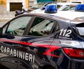 Fonte della foto: Radio Lombardia