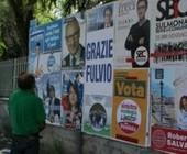 Fonte della foto: AbruzzoNotizie