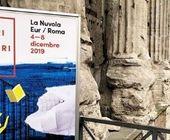 Fonte della foto: Regione Lazio