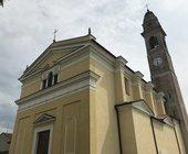 Fonte della foto: Brescia7Giorni