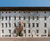 Fonte della foto: Comune di Trento