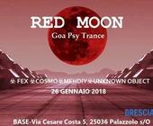 Fonte della foto: Brescia Today