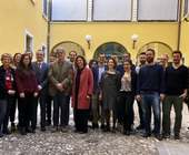 Fonte della foto: Parma Repubblica