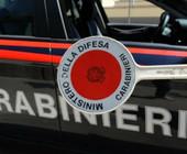 Fonte della foto: Pesaro e Urbino Notizie