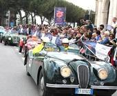 Fonte della foto: Cronache24