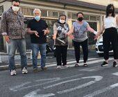 Fonte della foto: TV Prato