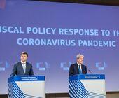 Fonte della foto: Padova News