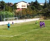 Fonte della foto: Alessandria News