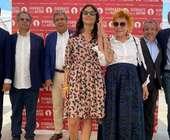 Fonte della foto: Quotidiano di Ragusa