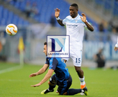 Fonte della foto: Lazio News