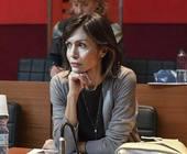 Fonte della foto: Corriere del Mezzogiorno