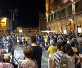 Fonte della foto: Faenzanotizie.it
