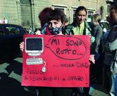 Fonte della foto: Il Corriere di Bologna