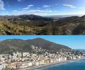 Fonte della foto: La Riviera