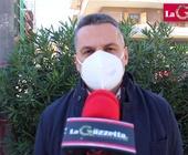 Fonte della foto: La Gazzetta Siracusana