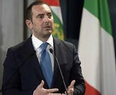Fonte della foto: CalcioNapoli24