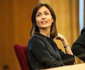 Fonte della foto: Giornale Campania.it