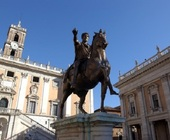 Fonte della foto: Abitare a Roma
