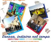 Fonte della foto: Puglia in Festa