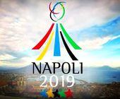 Fonte della foto: Napolitan