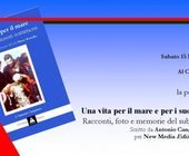 Fonte della foto: New Media Magazine