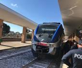 Fonte della foto: Mobilita Catania