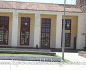 Fonte della foto: La Provincia del Sulcis Iglesiente