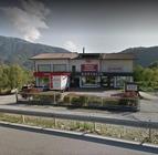 Fonte della foto: Corriere delle Alpi