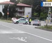 Fonte della foto: Lecco News