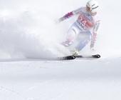 Fonte della foto: ValtellinaNews