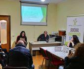 Fonte della foto: Abruzzo Risparmio