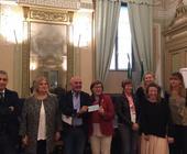Fonte della foto: La Provincia di Cremona