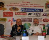 Fonte della foto: Il Giornale di Caserta