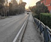 Fonte della foto: Citta Metropolitana di Venezia