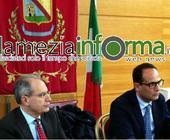Fonte della foto: Lamezia Informa