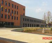 Fonte della foto: Monza Today
