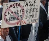 Fonte della foto: il Denaro.it