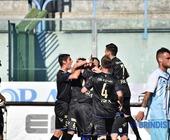 Fonte della foto: Brindisi Report