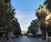 Fonte della foto: La Nuova Riviera