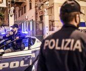 Fonte della foto: Quotidiano Piemontese