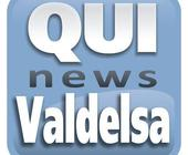 Fonte della foto: QuiNewsValdelsa