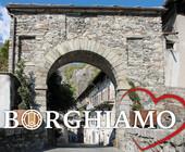 Fonte della foto: Aosta CityNotizie